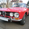 Alfa romeo gtv 1750 01