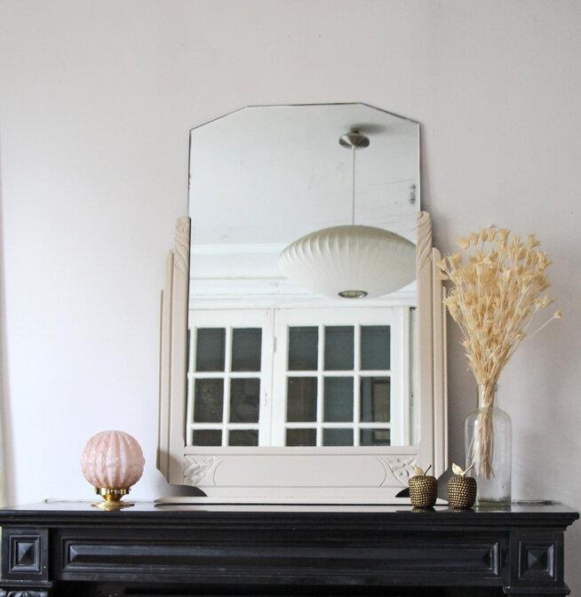 miroir-art-deco