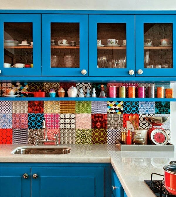 Cement-Tile-Kitchen-Backsplash-02-1-Kindesign