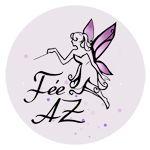 petite_fee
