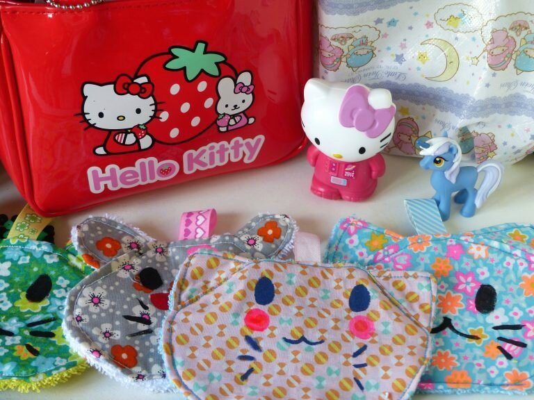 diy-lingettes-lavables-kawaii