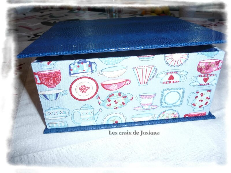 65 - cartonnage entre copines 4