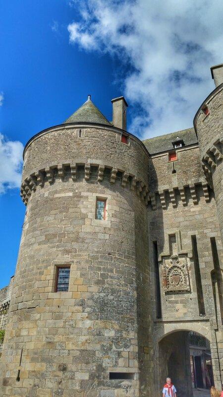 Guérande-loire-atlantique-tourisme-marais-1