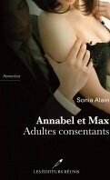 annabel---max---adultes-consentants-942296-121-198
