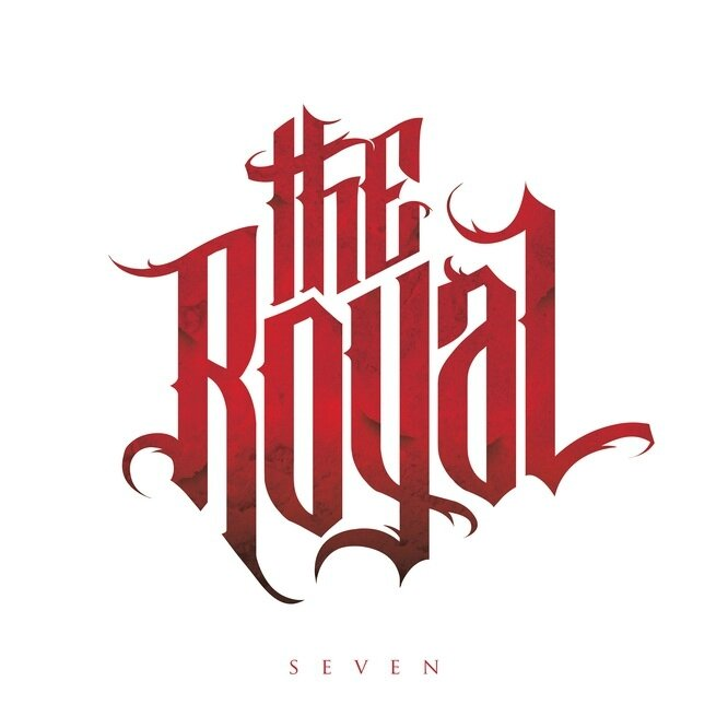 TheRoyal_Seven