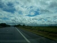 nuages berry2