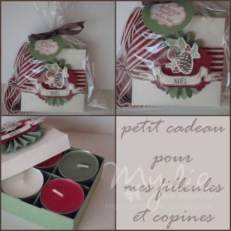 cadeau_filleule