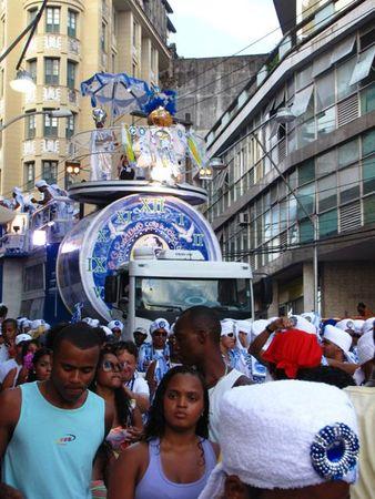 Salvador de Bahia 111