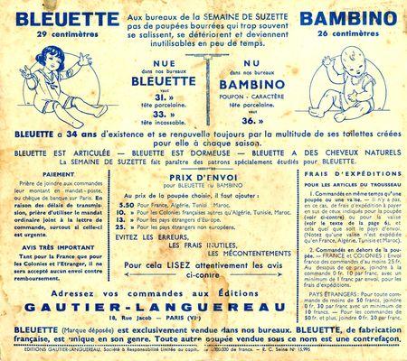 CATALOGUE_BLEUETTE_PRINTEMPS_ETE_1938_GAUTIER_LANGUEREAU_DOS_COUVERTURE