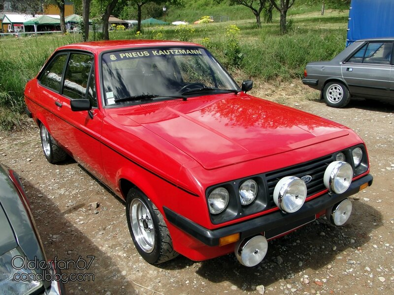 ford-escort-rs2000-1976-1980-01