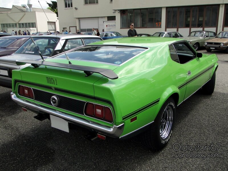 ford-mustang-mach1-1971-1972-02