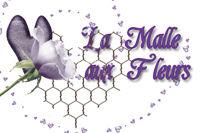 ban_la_malle_aux_fleurs