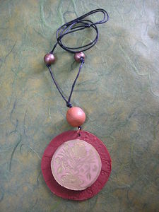 collier_fimo_rond
