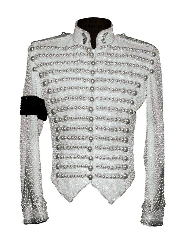 Michael-s-Custom-made-Beaded-Military-Jacket-michael-jackson-34382807-755-1000