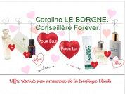 2018 SAINT VALENTIN boutique-clients-deux-offres-saint-valentin-attendent-vos-clients