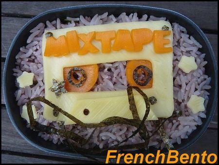mix_tape_close