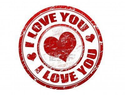 13936110-timbre-caoutchouc-rouge-grunge-avec-le-coeur-rouge-et-le-texte-que-je-t-39-aime-ecrit-a-l-39-interie