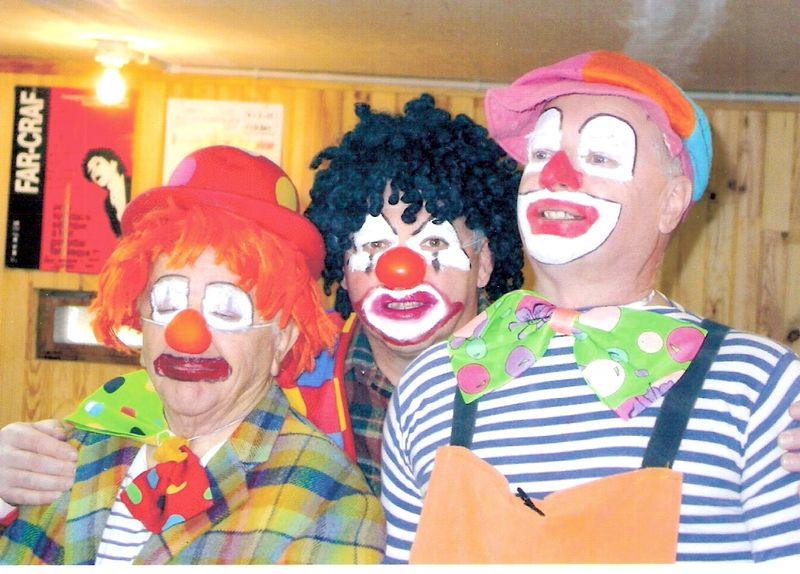 Clowns_Chalindrey
