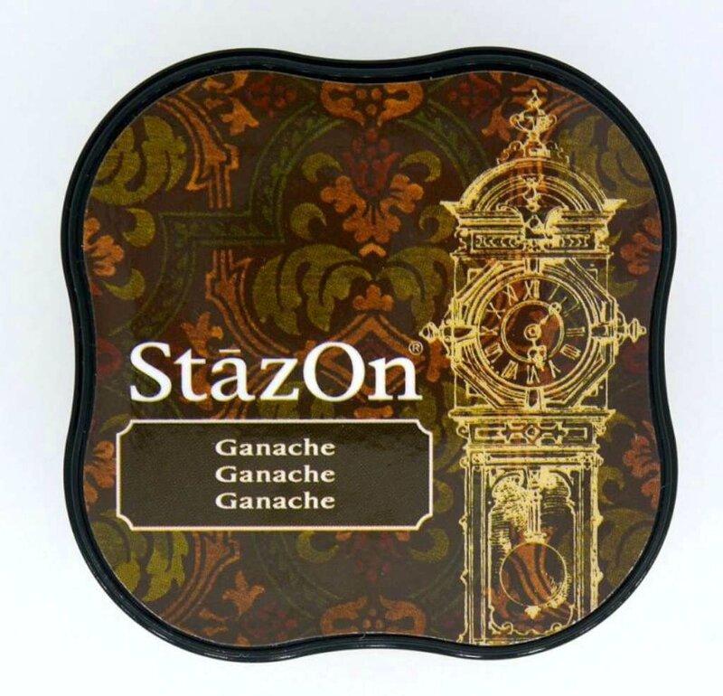 stazon-inkpad-midi-ganache-szmid44_14221_1_G