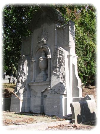 cimetière 36
