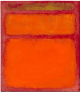 Orange-Red-Yellow-Mark-Rothko