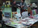 libraire Chemain 2013
