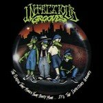 Infectious_Grooves___Plague_That_Makes_Your_Booty_Move_front