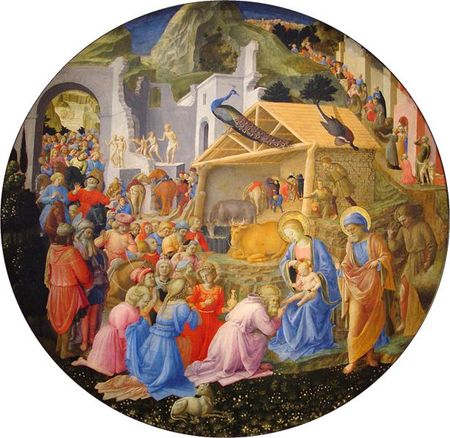 616px_Fra_Angelico_Adoration