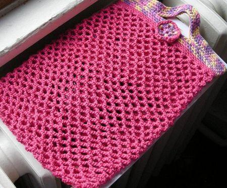 sac_cabas_crochet_1