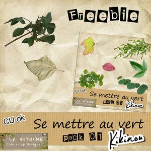 feuille_cu_freebie