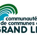 Grand Lieu
