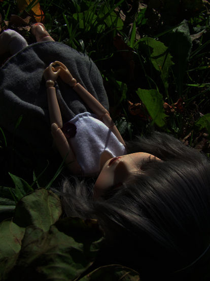 eden_sleep_in_the_grass