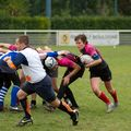 18IMG_1459T