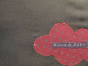 COUSSIN PERSONNALISE CHLOE (9)