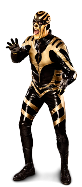 goldust_3_full