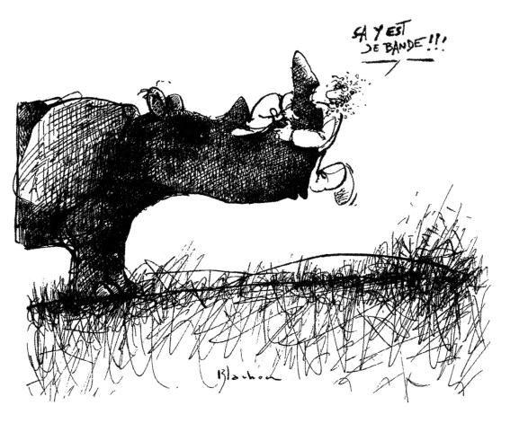 Charlie_Hebdo_n825_d06