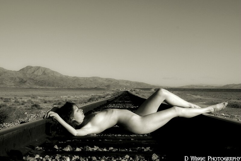already_gone_by_dwingephotography