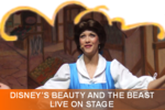 WDW_DISNEY_S_BEAUTY_AND_THE_BEAST_LIVE_ON_STAGE