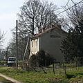 Vitry-sur-Loire (Saône-et-Loire)