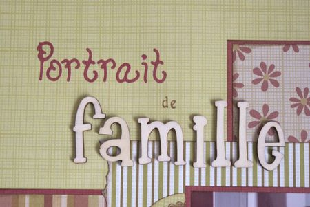 Famille 2