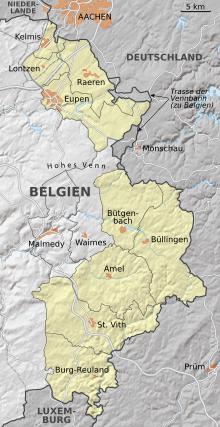 Karte_Deutschsprachige_Gemeinschaft_svg