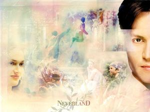 fondneverland