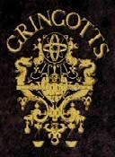 Gringotts_logo