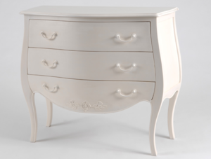 Commode baroque blanche pas cher - Commode baroque blanche pas cher ...