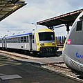 Autun... suspends ton train !