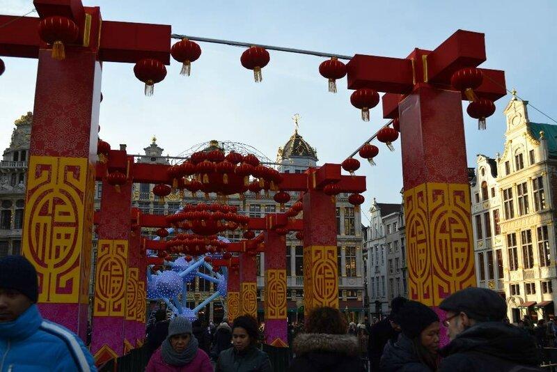 festival de lanternes (40)