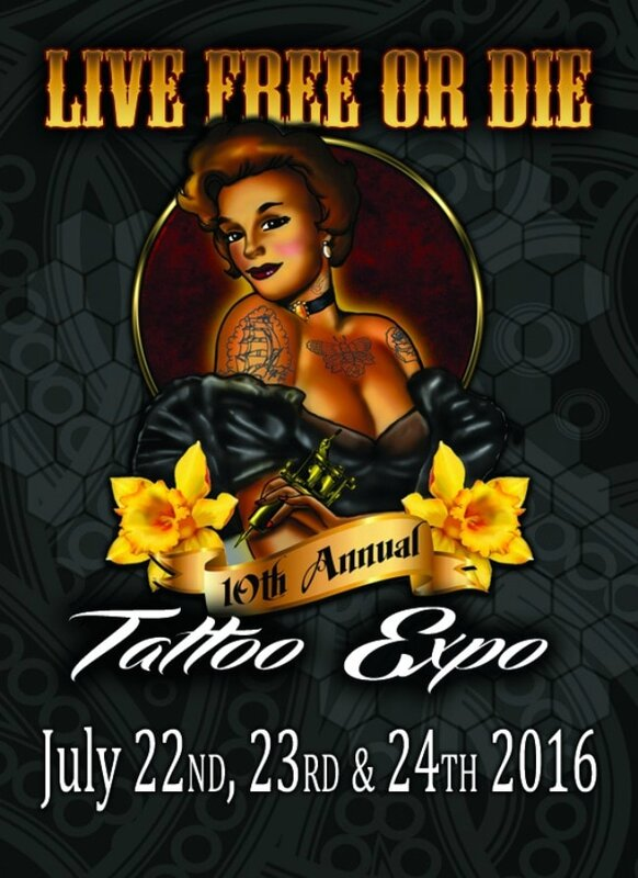 2016-Live-Free-Or-Die-Tattoo-Expo-min