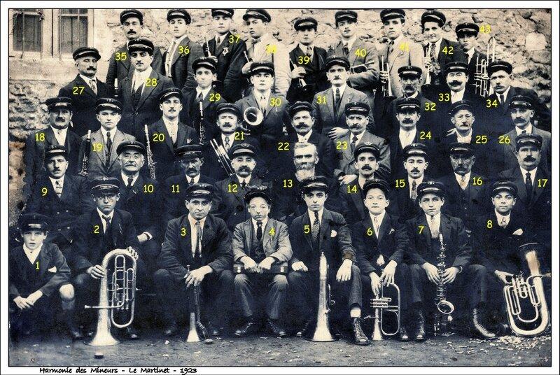 07-fanfare1923