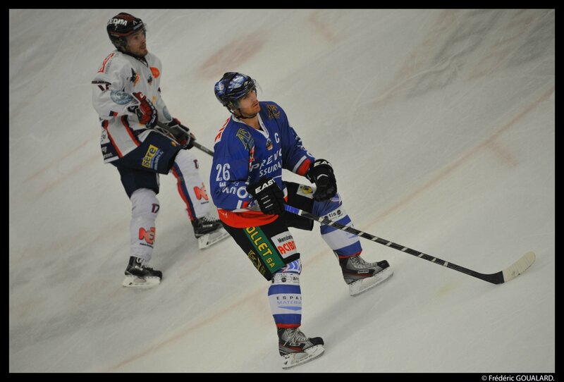 BD Caen Grenoble 5503