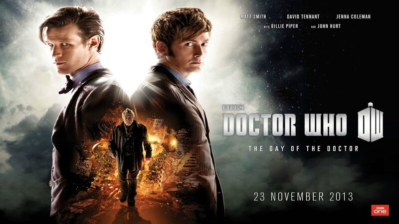 Day-of-the-Doctor-Wide